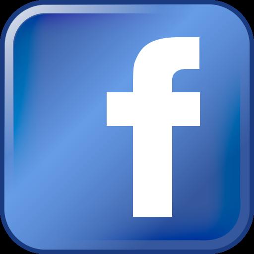 Afbeeldingsresultaten voor facebook